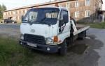 Эвакуатор в городе Ханты-Мансийск Автоальянс 24 ч. — цена от 800 руб