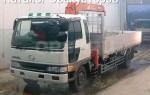Эвакуатор в городе Орск 999 24 ч. — цена от 800 руб