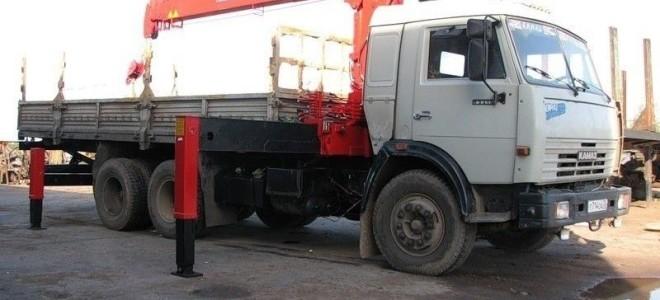 Эвакуатор в городе Муром Николай 24 ч. — цена от 800 руб