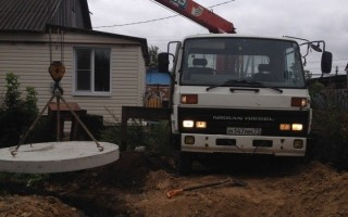 Эвакуатор в городе Донской Дмитрий 24 ч. — цена от 800 руб