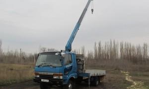 Эвакуатор в городе Энгельс Виталий 24 ч. — цена от 800 руб