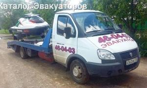 Эвакуатор в городе Ставрополь Автоспас26 24 ч. — цена от 800 руб