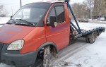 Эвакуатор в городе Реутов Армен 24 ч. — цена от 800 руб