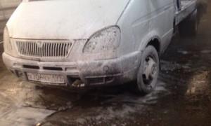 Эвакуатор в городе Рязань Эвакуатор 24 ч. — цена от 800 руб