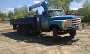 Эвакуатор в городе Балашов Сергей 24 ч. — цена от 500 руб