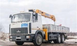 Эвакуатор в городе Елабуга Равиль 24 ч. — цена от 800 руб