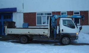 Эвакуатор в городе Сыктывкар Эвакуатор 24 ч. — цена от 800 руб