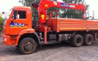 Эвакуатор в городе Сарапул Александр 24 ч. — цена от 500 руб