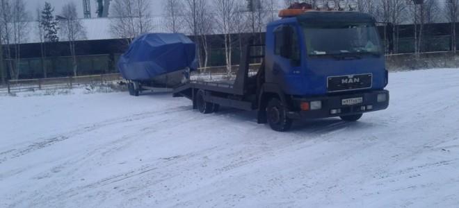 Эвакуатор в городе Кострома Владимир 24 ч. — цена от 800 руб