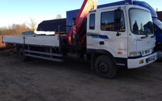 Эвакуатор в городе Луга Autogroupp 24 ч. — цена от 800 руб
