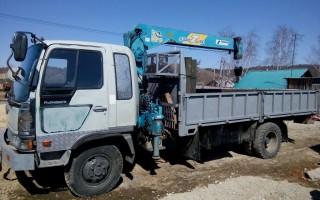 Эвакуатор в городе Свободный Александр 24 ч. — цена от 800 руб