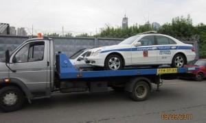 Эвакуатор в городе Белореченск Павел 24 ч. — цена от 800 руб