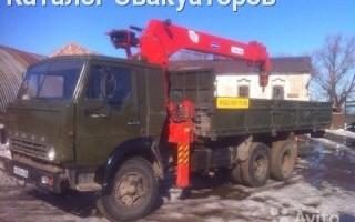 Эвакуатор в городе Бугуруслан Эвакуатор 24 ч. — цена от 800 руб