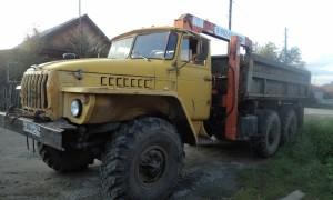 Эвакуатор в городе Златоуст Олег 24 ч. — цена от 800 руб