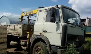 Эвакуатор в городе Зеленодольск Алексей 24 ч. — цена от 500 руб