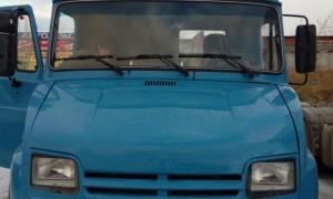 Эвакуатор в городе Миасс Быстрый Груз 24 ч. — цена от 800 руб