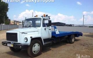Эвакуатор в городе Ханты-Мансийск Дмитрий 24 ч. — цена от 800 руб