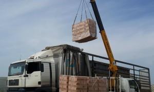 Эвакуатор в городе Новокуйбышевск Василий 24 ч. — цена от 800 руб
