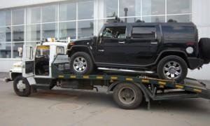 Эвакуатор в городе Курган Служба эвакуации автомобилей 24 ч. — цена от 800 руб