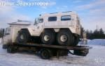 Эвакуатор в городе Химки Алексей 24 ч. — цена от 800 руб