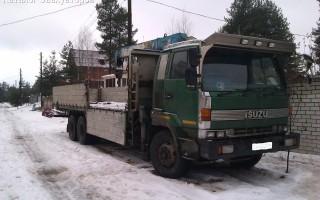 Эвакуатор в городе Владимир Эвакуатор 24 ч. — цена от 800 руб