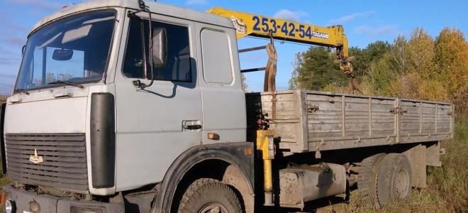 Эвакуатор в городе Зеленодольск Рустем 24 ч. — цена от 500 руб