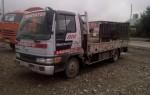 Эвакуатор в городе Бийск Автоспас 24 ч. — цена от 800 руб