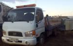 Эвакуатор в городе Челябинск Евгений 24 ч. — цена от 500 руб