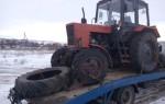 Эвакуатор в городе Рузаевка Эвакуатор + 24 ч. — цена от 800 руб
