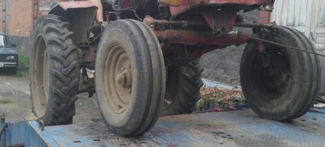 Эвакуатор в городе Арти УралАвтоТранс 24 ч. — цена от 1200 руб
