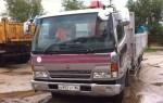 Эвакуатор в городе Сургут Владислав 24 ч. — цена от 800 руб