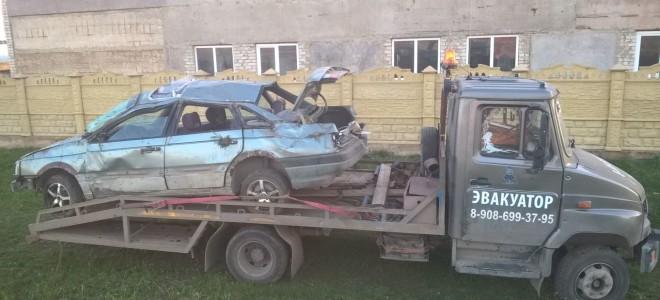 Эвакуатор в городе Липецк Эвакуатор 48 24 ч. — цена от 800 руб