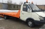 Эвакуатор в городе Тарасовский Дорожные Ангелы 24 ч. — цена от 800 руб