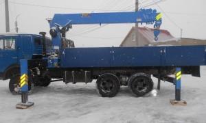 Эвакуатор в городе Нефтекамск Маргарита 24 ч. — цена от 800 руб