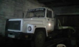 Эвакуатор в городе Тугулым ИП Савин А.И. 24 ч. — цена от 1000 руб