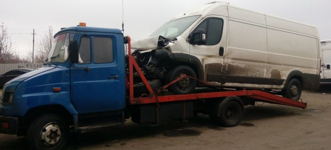 Эвакуатор в городе Богучар Техпомощь 24 ч. — цена от 800 руб