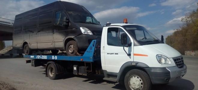 Эвакуатор в городе Богданович Алексей 24 ч. — цена от 800 руб
