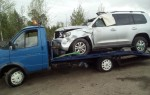 Эвакуатор в городе Сургут Помощь на дороге 24 ч. — цена от 800 руб