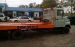 Эвакуатор в городе Шебекино Артур 24 ч. — цена от 800 руб