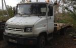 Эвакуатор в городе Плавск Дмитрий 24 ч. — цена от 1500 руб