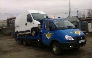 Эвакуатор в городе Сыктывкар Центр страхования и эвакуации 24 ч. — цена от 800 руб