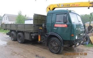 Эвакуатор в городе Зеленодольск Линар 24 ч. — цена от 500 руб