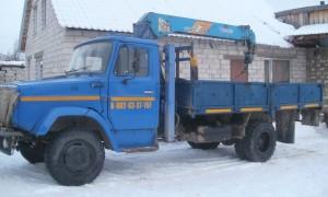 Эвакуатор в городе Кунгур Дмитрий 24 ч. — цена от 500 руб