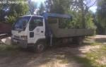 Эвакуатор в городе Бор Евгений 24 ч. — цена от 600 руб