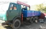 Эвакуатор в городе Щёкино Дмитрий 24 ч. — цена от 800 руб