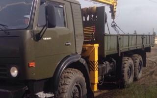 Эвакуатор в городе Новый Уренгой Станислав 24 ч. — цена от 800 руб