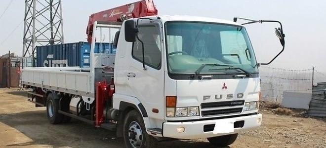 Эвакуатор в городе Сургут АвтоАнгел 24 ч. — цена от 800 руб