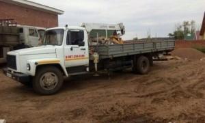 Эвакуатор в городе Ишимбай Эльдар 24 ч. — цена от 800 руб