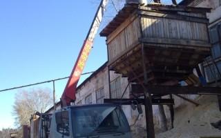 Эвакуатор в городе Братск Николай 24 ч. — цена от 800 руб