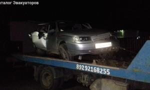Эвакуатор в городе Талица Эвакуатор 24 ч. — цена от 800 руб